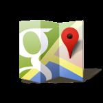 google-maps-standing